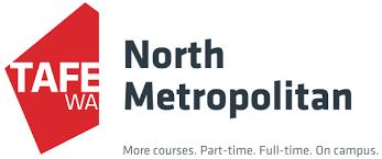 nmtafe logo