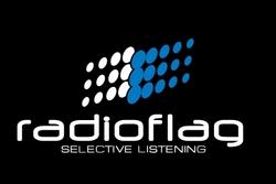 RadioFlag