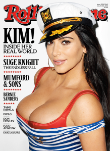 Screen Shot 2015-07-15 at 8.11.45 pm