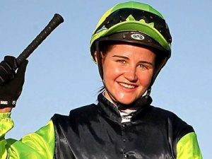 michelle-payne-data