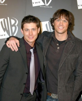 jared and jensen 1.jpg