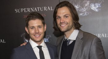 jared and jensen 2