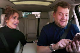 jennifer-lopez-james-corden