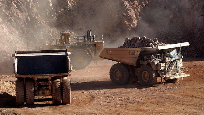 989880-mining-boom