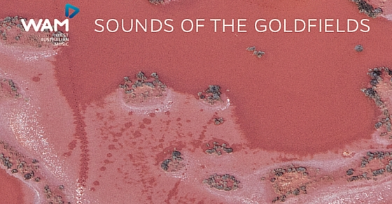 Sounds-of-the-Goldfields-EVEN-Bigger-Txt-560x292