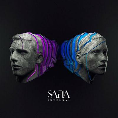 safia_internal