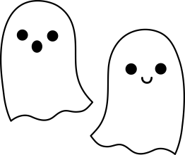 duo-clipart-halloween_ghosts_duo_2.png