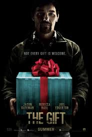 the gift stan