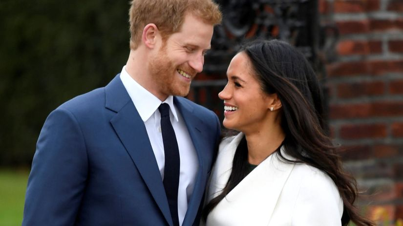 Harry and Meghan .jpg
