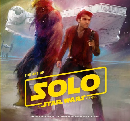 art-of-solo-interview-cover
