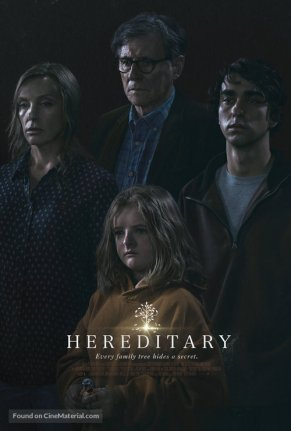 hereditary-theatrical-poster