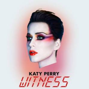 rs_600x600-170608120159-600-katy-perry-witness-ls-6717