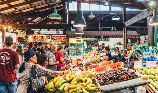 Fremantle Market.png