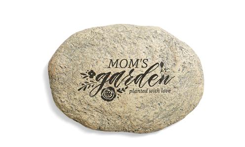 Garden Stone.png