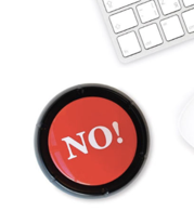 No Button.png